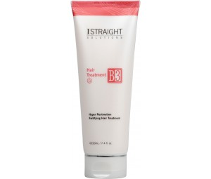 Masca tratament intensiva B3 Reaction Istraight 220ml