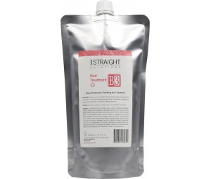 Masca Tratament Regeneratoare Reaction B3 Istraight 400ml