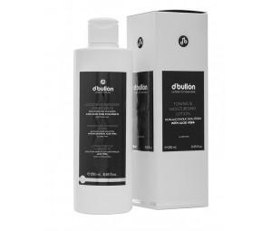 Lotiune Tonica si Hidratanta BULLON 250 ml