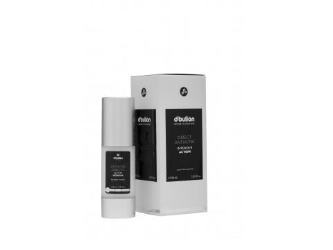 Ser Anti Acnee cu Efect Intensiv BULLON 30 ML