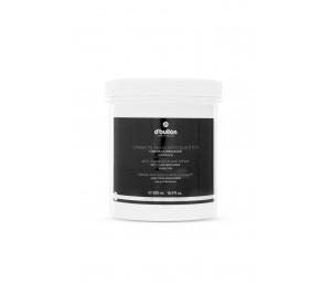 Crema Anti Celulita cu Alge Fucus Vesiculosus BULLON 500 ML