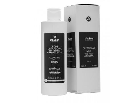 Lapte Demachiant BULLON 250 ML