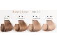 Blond rece, Bej natural - Vopsea Colora MaXXelle cu extract de Goji 100 ML