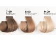 Blond Rece Natural - Vopsea Colora MaXXelle cu extract de Goji 100 ML