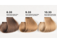 Blond deschis auriu Intens - Vopsea Colora MaXXelle cu extract de Goji 100 ml
