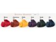 Pigment Corector diverse culori - Vopsea Colora MaXXelle cu extract de Goji 100 ML