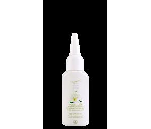 Tonic Elixir Detox Cura Riattiva Maxxelle  30ml