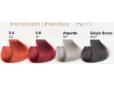 Pigment Intensificator diverse culori - Vopsea Colora MaXXelle cu extract de Goji 100 ML