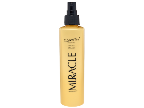 Spray Hidratare Par si Corp Miracle  Maxxelle 200ml
