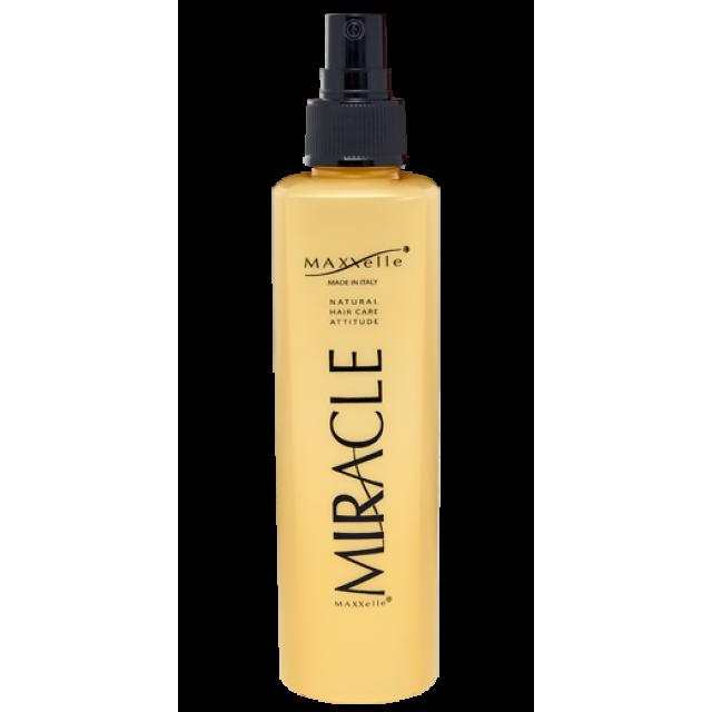 Spray Hidratare Par si Corp Miracle  Maxxelle 200ml