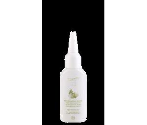 Tonic Regenerator Elixir Cura Riattiva Maxxelle 50ml