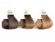 Blond mediu natural - Vopsea fara Amoniac cu ulei de argan Think Maxxelle - 100 ML