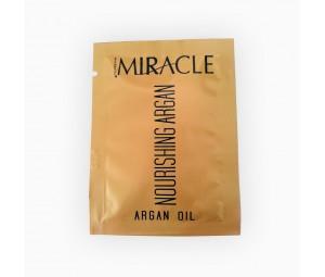 Plic Ulei de Argan Reparator par si corp Miracle Maxxelle 3 ml