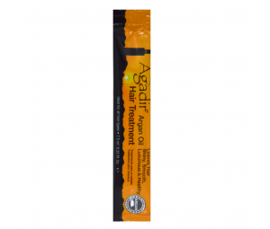 Plic Ulei De Argan AGADIR 7.5 ml