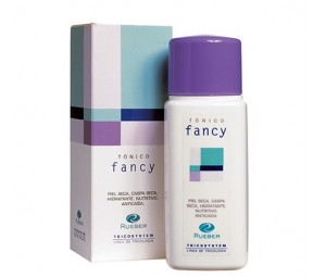 Tonic hidratant, anti-matreata, crestere Fancy Rueber 150 ml