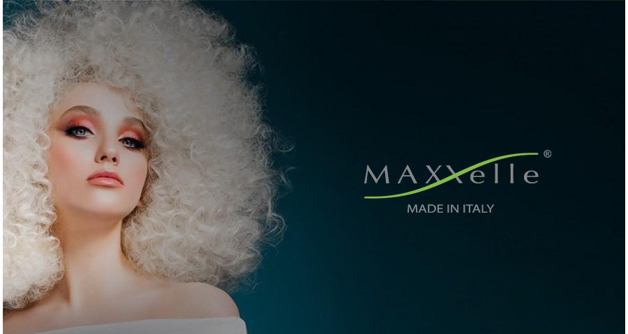 50 de ani INOVATIE cu produsele MAXXELLE