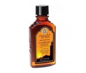 Balsam hidratant cu ulei de argan AGADIR 66.5ml