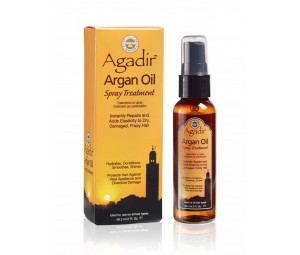 Spray Tratament Cu Argan Agadir  59,2ml