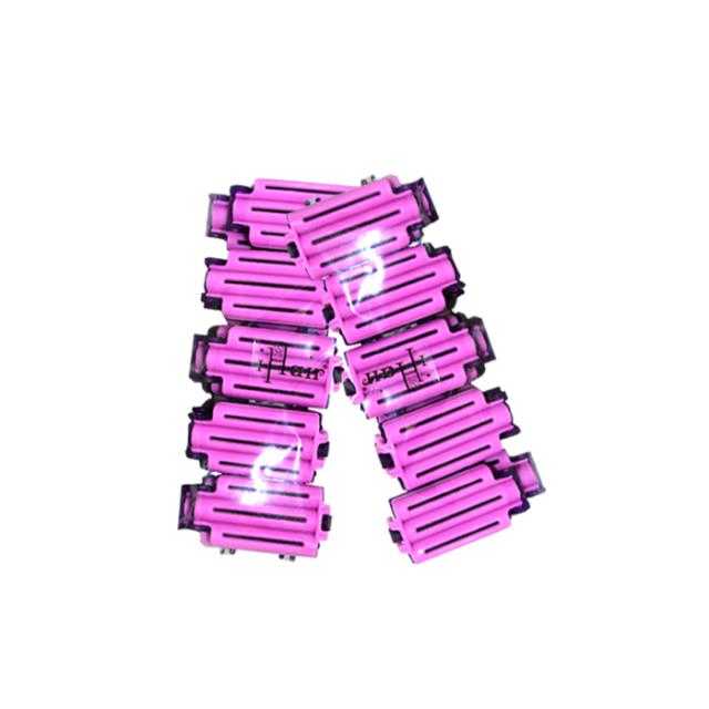 Aplicatori  Volum Creponat la radacina IHair Keratin 10 buc