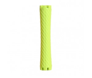 Bigudiuri verzi 1.6*8.8 cm Ihair Keratin 10 buc