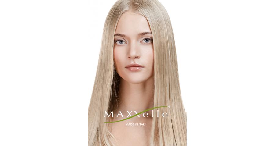 """Cum să menții nuanța perfectă de blond ca să nu ajungi la """"galben pui"""""""