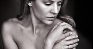 Îngrijirea parului și a pielii în timpul chimioterapiei