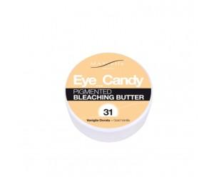 Crema decoloranta Pigmentata, Blond Auriu Eye Candy nr. 31- Maxxelle - 100 GR