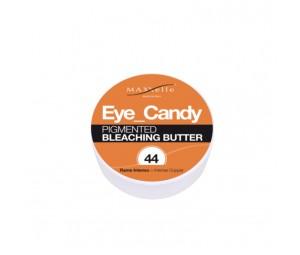 Crema decoloranta Pigmentata Aramiu Intens Eye Candy nr. 44 - Maxxelle - 100 GR