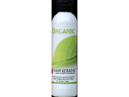 Tratament Keratina Organica Ihair Keratin 250ml