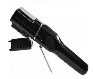 Aparat tuns varfuri despicate Hair Trimmer