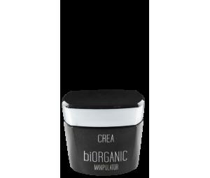 Ceara Modelatoare Manipulator BiOrganic Crea Maxxelle 50 ml