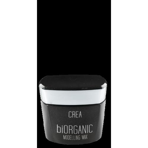 Ceara Stralucire Modeling Wax BiOrganic Crea Maxxelle 50 ml