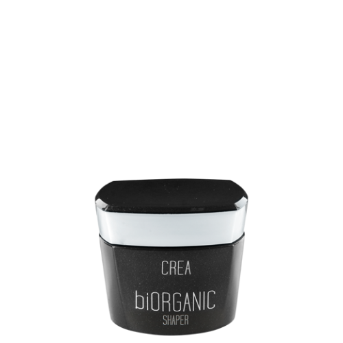 Ceara Cremoasa Shaper BioOrganic Crea Maxxelle 50 ml