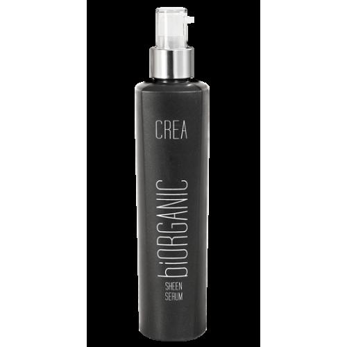 Ser Hidratant Protector Sheen Serum BiOrganic Crea Maxxelle 200ml