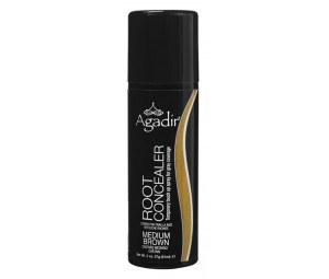 Spray Agadir Root Concealer Saten 61 ml