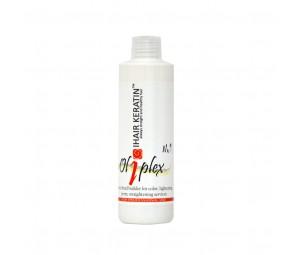 Oliplex no1 protectia firului de par Ihair Keratin 250 ml