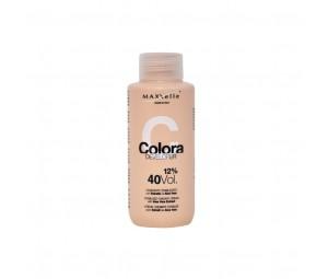 Oxidant 12% cu aloe vera organic Colora Maxxelle 100ml