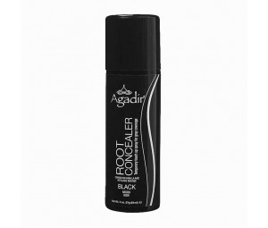 Spray Agadir Corector Radacini Negru 61 ml