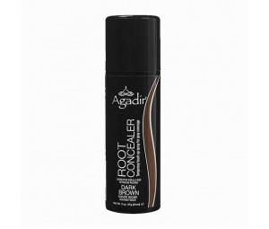 Spray Agadir Corector Radacini Saten Inchis 61 ml