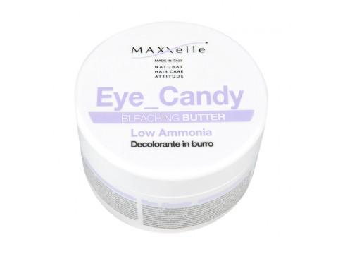 Crema decoloranta Eye Candy - Maxxelle - 220 ML
