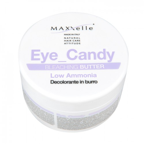 Crema decoloranta Eye Candy - Maxxelle - 220 ML