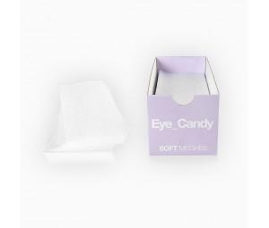 Hartie nonabsorbanta pentru balayage sau suvite Eye Candy Maxxelle