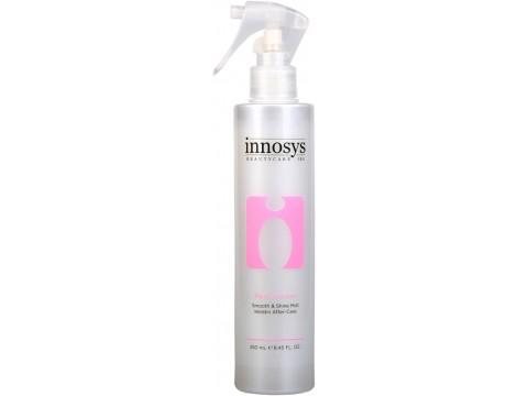 Spray protectie keratina lichida Kera Fusion Innosys, 250ml