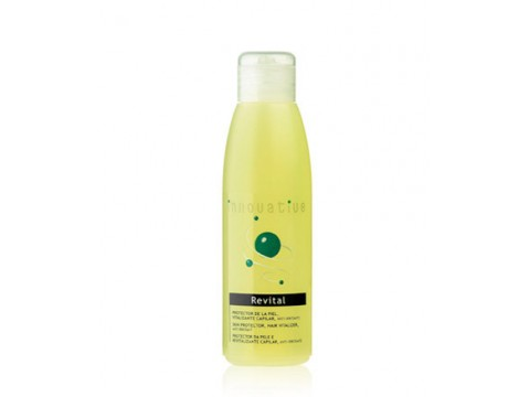 Revital Skin Protector 125ml- Innovative