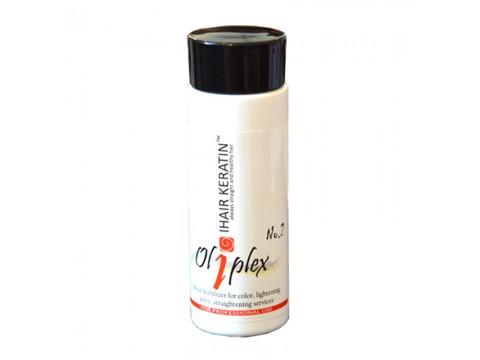 Oliplex no2 protectia firului de par 100 ml