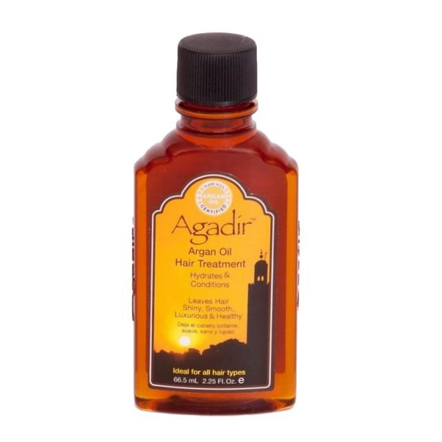 Ulei De Argan Tratament Pentru Par Agadir 66.5 ml