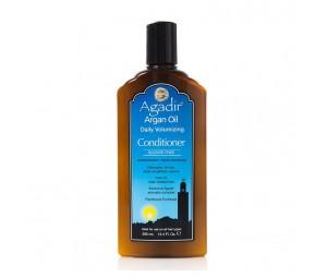 Balsam pentru Volum cu ulei de argan AGADIR, 366ml