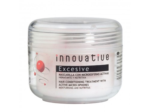 Excesive Mask 500ml- Innovative