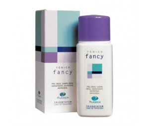 Tonic coji, matreata Fancy 150ml