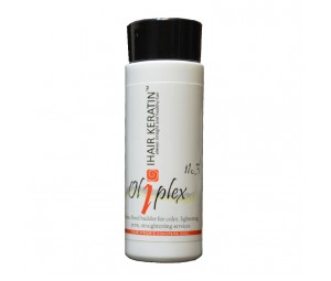 Balsam par Oliplex no3 Home care 100 ml
